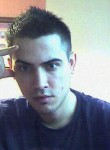 Pavel, 30  , Kazinka