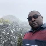 tichmystro, 31  , Masvingo