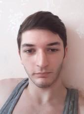 გიორგი, 21, Georgia, Batumi