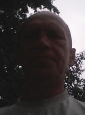 Konstantin, 46, Belarus, Vitebsk