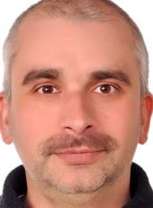 Dimitriy, 45, Ukraine, Ivano-Frankvsk