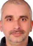 Dimitriy, 45  , Ivano-Frankvsk