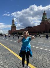 Anastasiya, 44, Russia, Saint Petersburg