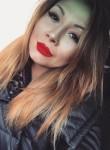 Darya, 31, Nikopol