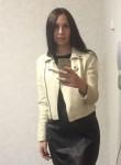 Anyuta, 30  , Horki