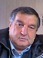 sergey, 72, Russia, Krasnodar