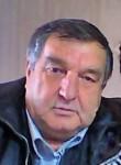 sergey, 71  , Krasnodar