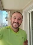 Lorenzo, 49, Saint Petersburg