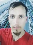 Zafer, 18, Sultanbeyli