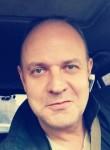 Pavel, 46, Dolgoprudnyy