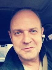 Pavel, 46, Russia, Dolgoprudnyy