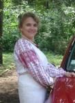 nina, 52  , Krasyliv