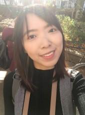 思思, 30, Cambodia, Takeo