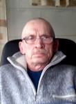 Sergey, 61  , Alapayevsk