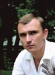 Vladimir, 40  , Comrat
