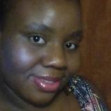 Cathy, 20  , Windhoek