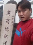 楊 坤, 45  , Taoyuan City