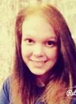 mariaaa, 22  , Ivanteyevka (Saratov)