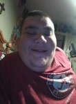 Daryl Spencer, 22  , Tillmans Corner