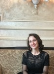 Elizaveta, 26, Moscow