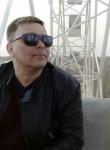 Pasha, 42  , Zaozerne