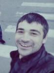 Ruslan, 36  , Cherkessk