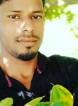 SK Fulchan, 18  , Madgaon