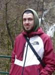 Yuriy, 24  , Anapskaya