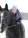 Zheka, 32, Voronezh