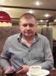 Andrey, 37  , Borisoglebsk