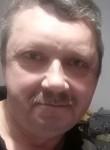 Aleksey, 53  , Inozemtsevo