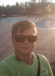 Павло, 23  , Nitra