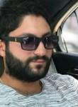 Ferhad, 22, Baku