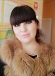 Natalya, 37, Sarov