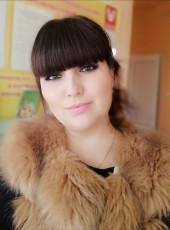 Natalya, 37, Russia, Sarov