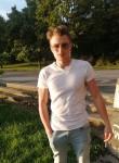 Volodymyr, 25  , Vienna