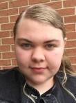 Abigail, 18  , Winston-Salem