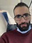Mohamed, 27, Dnipr