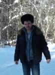 Aleksandr, 41, Khabarovsk