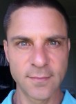 Jeremy, 46  , Villejuif