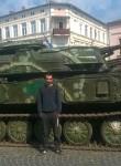 Ruslan, 36  , Kolomyya