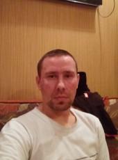 Kostya, 36, Russia, Nizhniy Novgorod