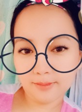 yhanny, 31, Philippines, Magalang