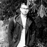 Roman, 23  , Kedzierzyn-Kozle