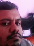 Nikhil, 29  , Kannad