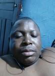 Harouna, 36  , Abidjan