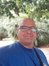 Giuseppe, 45, Italy, Aversa