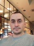 Vitaliy, 39  , Bremen