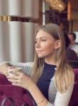 Mariya Leonova, 24  , Balagansk