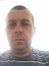 Aleksey, 40, Russia, Nevel